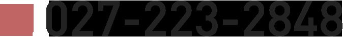 027-223-2848