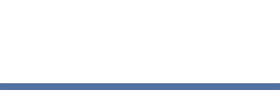 CONTACT FORMコンタクトフォーム